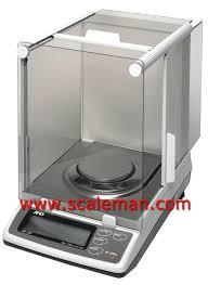 laboratory equipment lab scales and balances