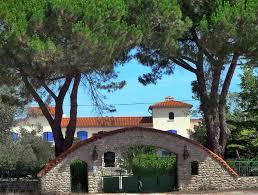 chambre d hotes ales la demeure de l arche christol lès alès tarifs 2018