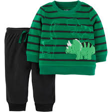 baby u0026 toddler clothing sweaters walmart com
