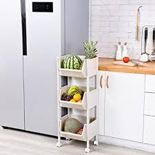 bhv ustensiles cuisine étagères de cuisine ustensiles de cuisine rack de stockage de