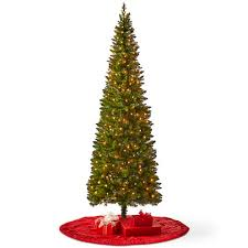 trees are 50 at jcpenney plus free shipping