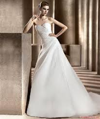 bridal shops bristol pronovias bristol wedding dress on tradesy