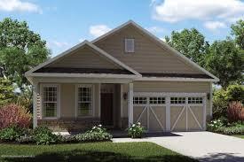 Home Design Center Howell Nj by Howell Homes For Sale Homes For Sale Holmdel Nj Rachel Wareham