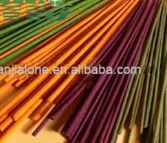 Decorative Bamboo Sticks Bamboo Sticks Supplies And Manufactures China Bamboo Sticks