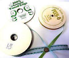 vintage ribbon vintage ribbon ebay