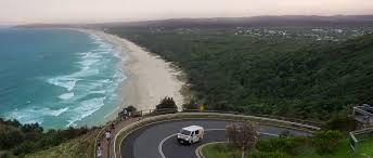 travellers images Campervan hire car rental australia travellers autobarn jpg