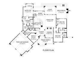 fantastic compact floor plans in furniture home design ideas with