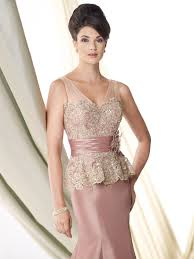 Mother Of Bride Dresses Couture by Couture Ivonne D Mother Of The Bride Dresses 2018 For Mon Cheri