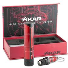cigar gift set xikar and black high performance limited edition gift set