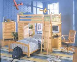how to decorate kids bedroom children bedroom decorating alluring