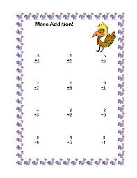 subtraction subtraction worksheets thanksgiving free math
