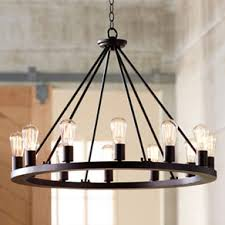 Kitchen Chandelier Kitchen Lighting Designer Kitchen Light Fixtures Ls Plus