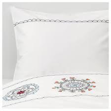 bed linen children u0027s textile 8 12 ikea