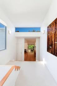 home interiors en linea 27 best marco polo images on marco polo pops and