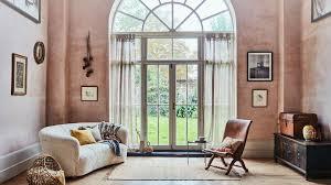 Telefono Home Design Virtual Shops Zara Home United Kingdom Pre Autumn Collection 2017