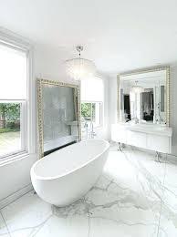 modern bathroom floor tile ideas modern white bathroom floor tile mypaintings info