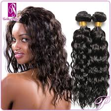 types of crochet hair different types of curly weave hair brazilian human hair