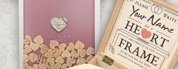 personalised wedding gifts personalised wedding gifts presents i just it