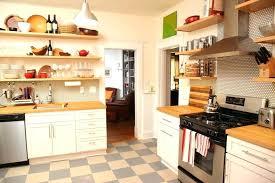meuble cuisine retro les meubles de cuisine meuble de cuisine retro meubles cuisine