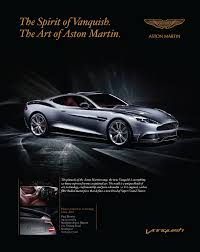 car ads in magazines advertisers cove magazine