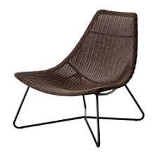 chaise en rotin ikea fauteuils en rotin ikea