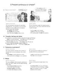 6th grade english grammar worksheets with answers free grammar
