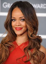 Hair Colors For African American Skin Tone How To Pick The Best Red Lipstick For Your Skin Tone