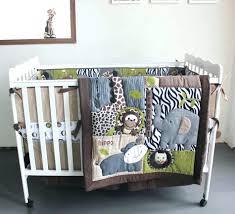 Baby Boy Monkey Crib Bedding Sets Baby Boy Monkey Nursery Bedding Ideas Wondrous Baby Boy Monkey