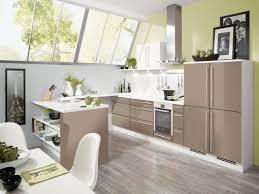l ftungsgitter k che lüftungsgitter im küchensockel vorteile tipps infos