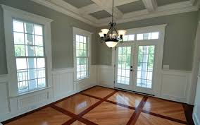 modern trim molding house paint color ideas interior
