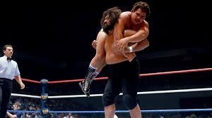 the anoa u0027i family wrestling dynasty photos wwe