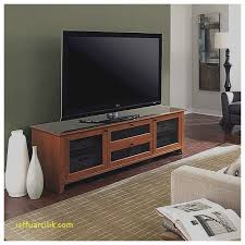 Tv Tables For Flat Screens Dresser Best Of Kmart Black Dresser Kmart Black Dresser Luxury