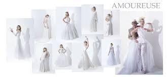 magasin de robe de mariã e lyon max chaoul couture créateur robe de mariée lyon