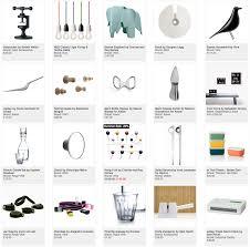 Kitchen Furniture List Kitchen Items List With Pictures Kitchen Design Ideas