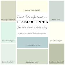 light green gray paint color green gray beige paint color spurinteractive com