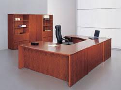New Office Furniture For Nashville Hendersonville Franklin - Nashville office furniture