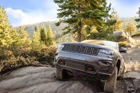 jeep rubicon trail jeep grand trailhawk rubicon trail trail