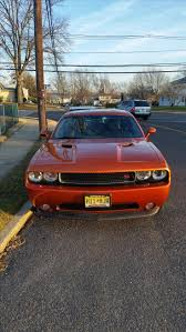 best 25 2011 dodge challenger ideas on pinterest 2011