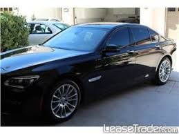 bmw 750 lease special 2014 bmw 750i lease lease a bmw 750 for 1 179 00 per month