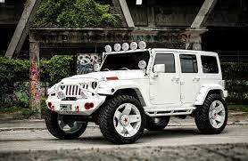 jeep wrangler custom 2 door customized 2 door jeep wranglers image 30