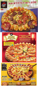 27 best pizza hut images on pizza hut pizzas and fast
