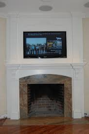 22 best fireplace images on pinterest fireplace ideas outdoor
