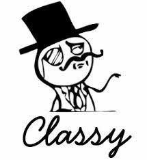 Classy Meme - meme flasks zazzle