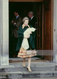 princess anne in focus princess anne turns 65 photos and images getty images