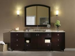 vanity lighting ideas bathroom bathroom vanity lighting ideas cresif