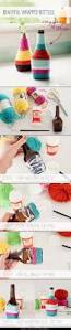 50 crafts for teens to make and sell diy ideas teen and bottle