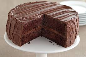 white chocolate strawberry tres leches cake kraft recipes