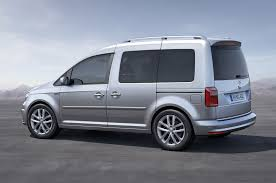 volkswagen new van we hear volkswagen considering pickup or commercial van for the u s