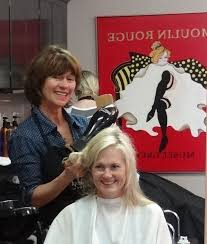 stylist profile peggy barq of salon of serenity gulfport ms