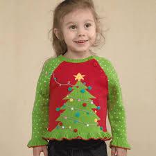 s knit tree sweater s knit sweaters zubels